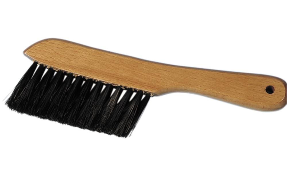 Escova Importada Pequena (Tabelas) 21cm