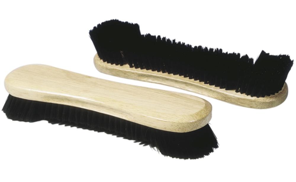 Escova Importada Grande 27 cm