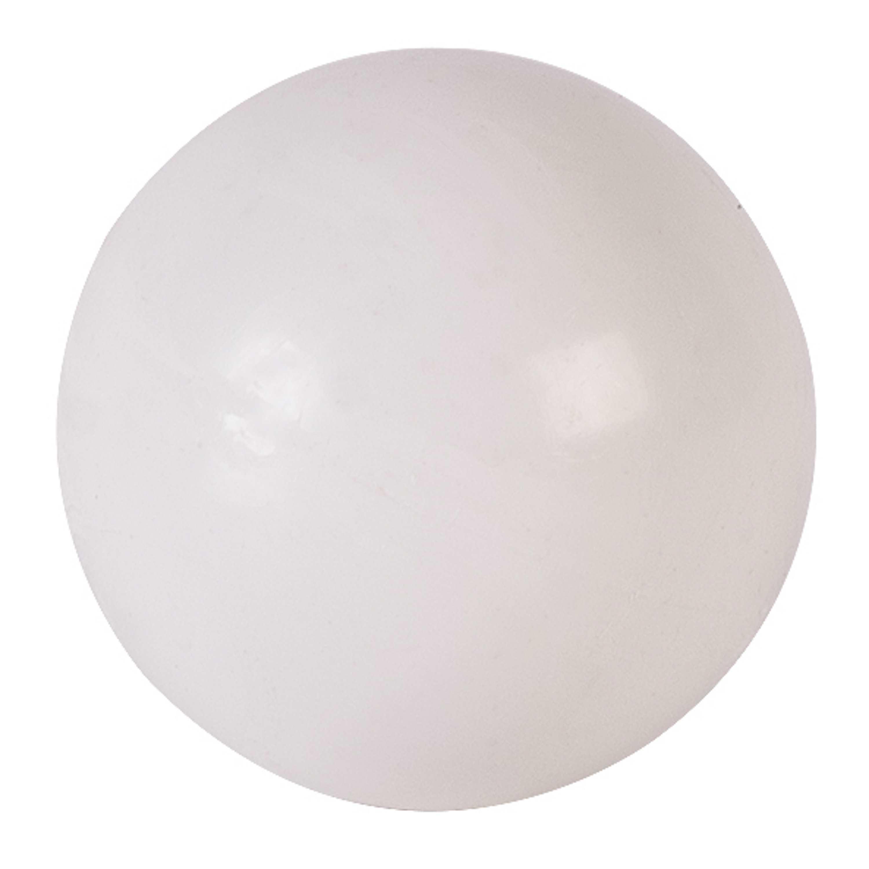 Bola de Matrecos Competição Creme - 29.5 g