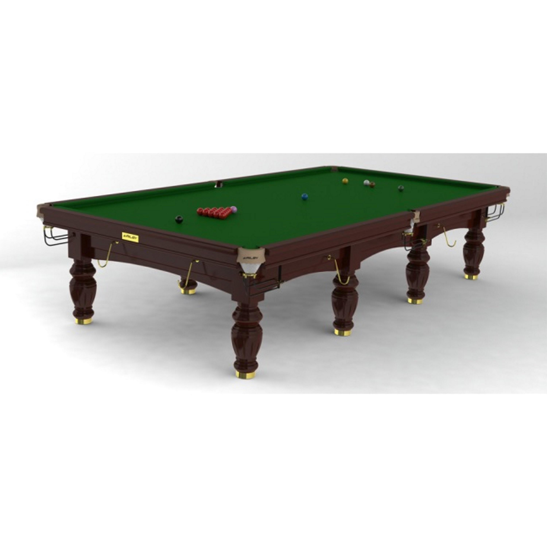 Snooker Riley - Aristocrat