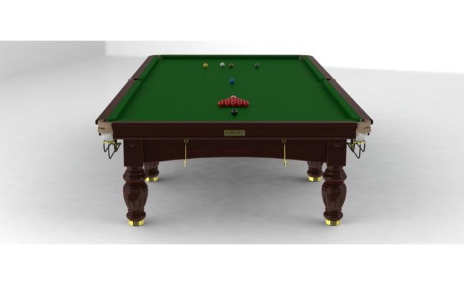 Snooker Riley 12 ´ - Aristocrat