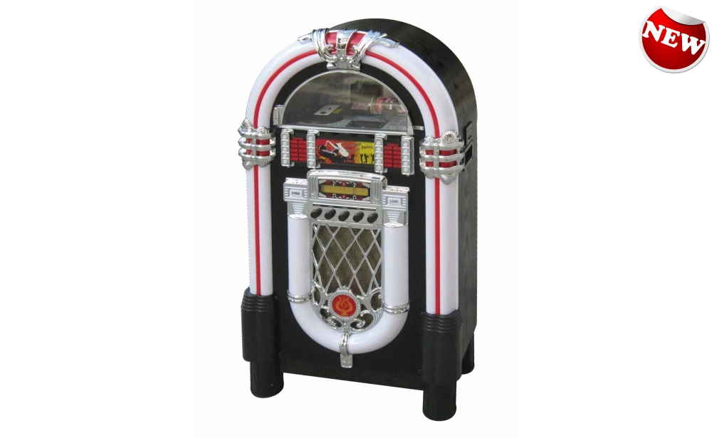 Jukebox \ Jukebox