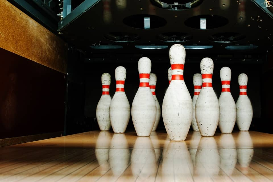bowlling