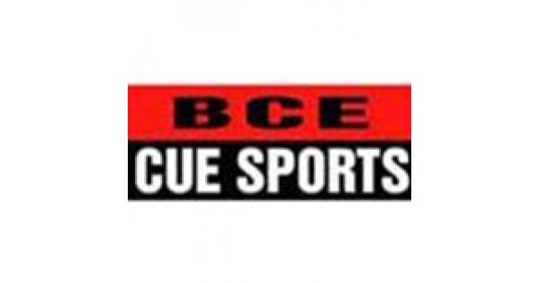 Taco BCE Maple Pool BA-13