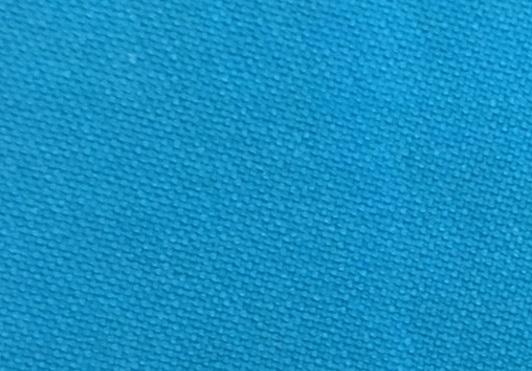 Pano Pool Competição P.O. Azul (245)