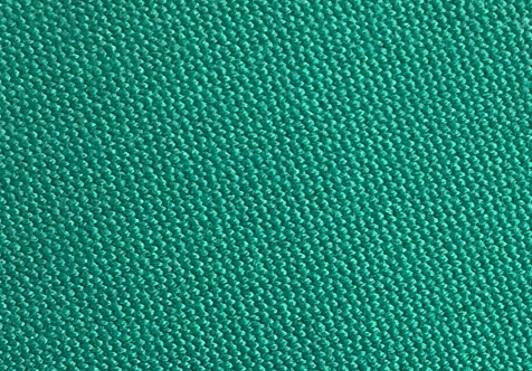 Pano Pool Competição P.O. Verde (245)