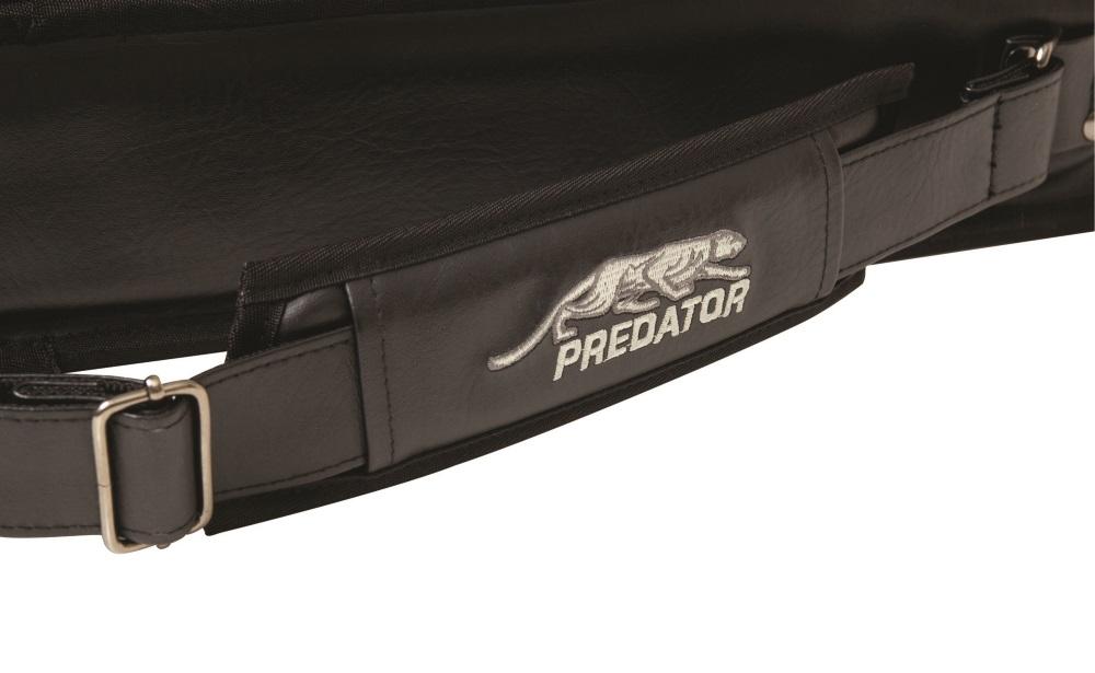 Taqueira Predator Sport Soft Yellow 3/4 (CSP 3/4)