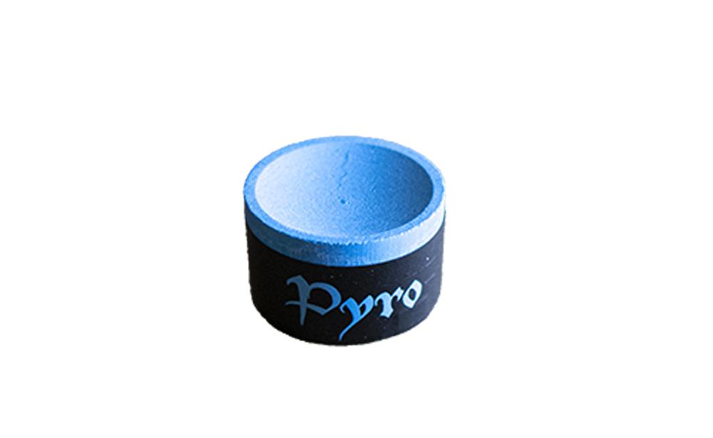 Giz Taom Pyro Azul ( 1 un)