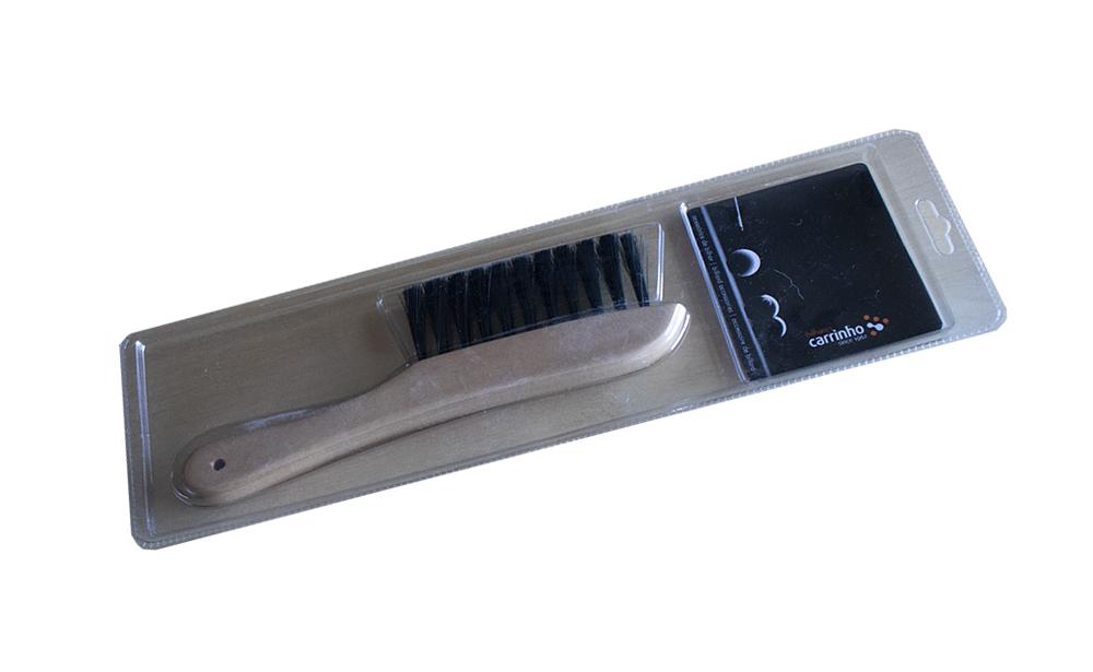 Escova para mesa - T7027