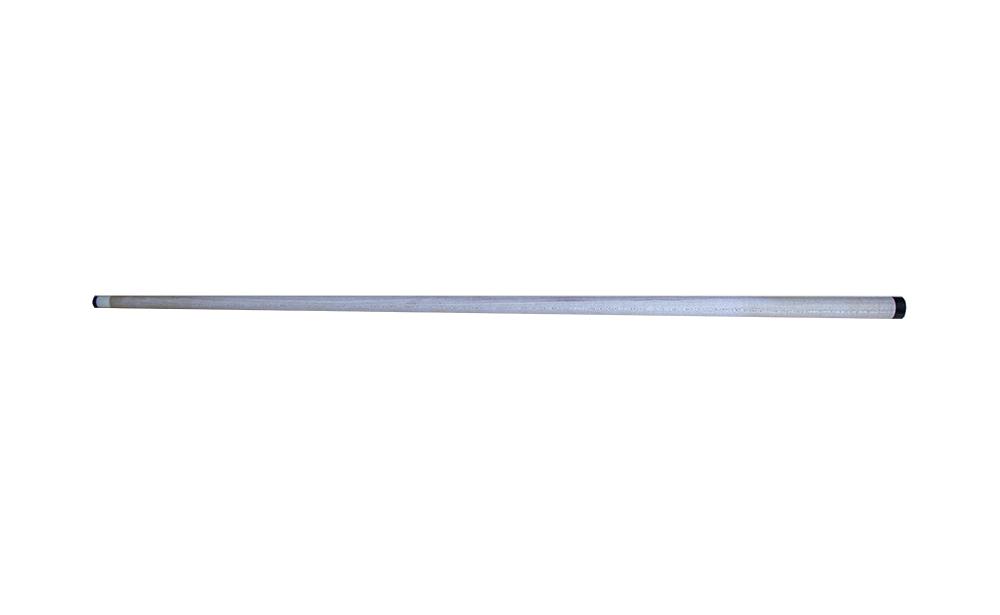 Vara Bilhar Rosca Metal 11,5mm