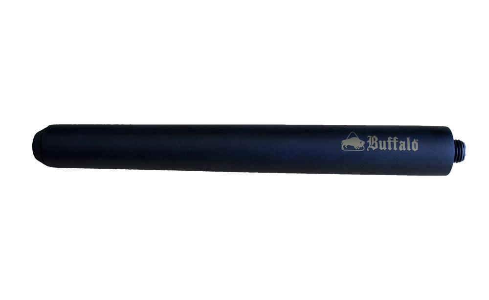 Extensão Buffalo